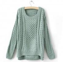 Sweater - Women