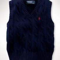 Sweater - Boy